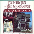 Maynard, Kitty and Lucian. The American Country Inn And Bed & Breakfast Cookbook