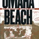 Lewis, Adrian R. Omaha Beach: A Flawed Victory