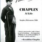 Weissman, Stephen. Chaplin: A Life