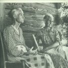 Callahan, Sean, ed. The Photographs Of Margaret Bourke-White