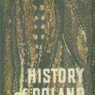 Gieysztor, Aleksander, Et Als. History Of Poland