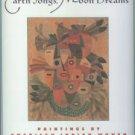 Broder, Patricia Janis. Earth Songs, Moon Dreams: Paintings By American Indian Women