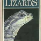 Mattison, Chris. Keeping And Breeding Lizards: Their Natural History And Care In Captivity