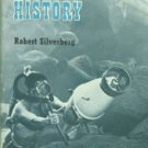 Silverberg, Robert. Sunken History: The Story Of Underwater Archaeology