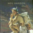 Hanson, Neil. Unknown Soldiers: The Story Of The Missing Of The First World War