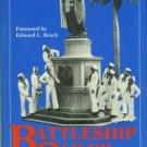 Mason, Theodore C. Battleship Sailor
