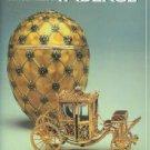 Von Solodkoff, Alexander, et als. Masterpieces From The House Of Faberge
