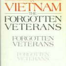 Freeman, Dan, and Rhoads, Jacqueline, eds. Nurses In Vietnam: The Forgotten Veterans