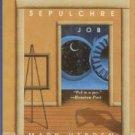 Hebden, Mark. Pel And The Sepulchre Job