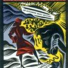 Kurland, Michael. The Girls In The High-Heeled Shoes: An Alexander Brass Mystery