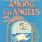 Putre, John Walter. Death Among The Angels