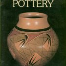 Museum Of Northern Arizona. Hopi And Hopi-Tewa Pottery