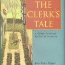 Frazer, Margaret. The Clerk's Tale