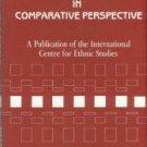 Premdas, Ralph R, et als., editors. Secessionist Movements In Comparative Perspective