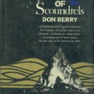 Berry, Don. A Majority of Scoundrels: An Informal History of the Rocky Mountain Fur Company