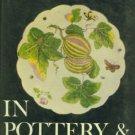 Morley-Fletcher, Hugo. Investing in Pottery and Porcelain