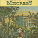 Clinton, Catherine. The Plantation Mistress: Woman's World in the Old South