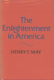 an analysis of the enlightenment movement This theme for gender relations among the educated middle-class in the modern  period an analysis of their language and imagery demon- strates that gendered .
