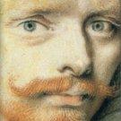 Sugden, John. Sir Francis Drake