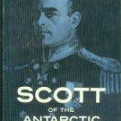 Pound, Reginald. Scott of the Antarctic