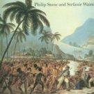 The People from the Horizon: An Illustrated History of the Europeans Among the South Sea Islanders
