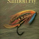Dunham, Judith. The Atlantic Salmon Fly: The Tyers and Their Art