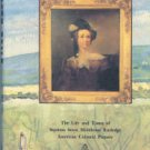 Chosen Exile: The Life and Times of Septima Middleton Rutledge, American Cultural Pioneer