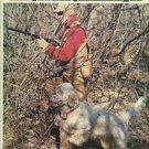 Evans, George Bird. The Upland Shooting Life