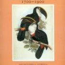 Sitwell, Sacheverell. Fine Bird Books, 1700-1900