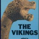 Farrell, R. T. The Vikings