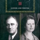 Willis, Rosa. FDR And Lucy: Lovers And Friends