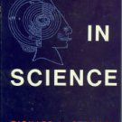 Gregory, Richard L. Mind in Science: A History of Explanations in Psychology and Physics