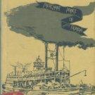 Shofner, Jerrell H. Daniel Ladd: Merchant Prince of Frontier Florida