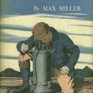 Miller, Max. Speak to the Earth