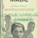 O'Brien, Brian. She Had a Magic: The Story of Mary Slessor