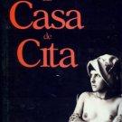 Vargas, Ava, Comp. La Casa De Cita: Mexican Photography from the Belle Epoque