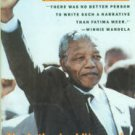 Meer, Fatima. Higher Than Hope: The Authorized Biography of Nelson Mandela