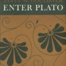 Gouldner, Alvin W. Enter Plato: Classical Greece and the Origins of Social Theory