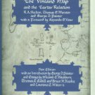 Skelton, R. A, Marston, Thomas E, and Painter, George D. The Vinland Map and the Tartar Relation