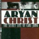 Noll, Richard. The Aryan Christ: The Secret Life of Carl Jung