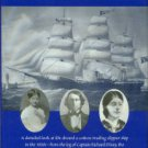 Girdler, L Tracy. An Antebellum Life At Sea: Featuring the Journal of Sarah Jane Girdler