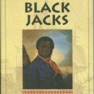 Bolster, W. Jeffrey. Black Jacks: African American Seamen in the Age of Sail