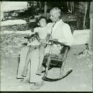 Baker, T. Lindsay, and Baker, Julie P, Eds. The WPA Oklahoma Slave Narratives