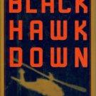 Bowden, Mark. Black Hawk Down: A Story of Modern War