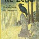 Koizumi, Kazuo Hearn. Re-Echo