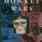 Blum, Deborah. The Monkey Wars