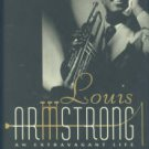 Bergreen, Laurence. Louis Armstrong: An Extravagant Life
