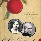 Matteson, John. Eden's Outcasts: The Story Of Louisa May Alcott And Her Father