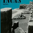 Davies, Nigel. The Incas