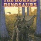 Dodson, Peter. The Horned Dinosaurs: A Natural History